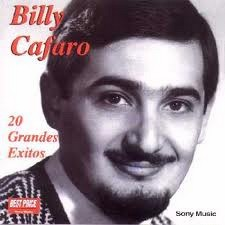 BILLY CAFFARO Downlo60