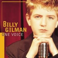 BILLY GILMAN Downlo64