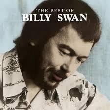 BILLY SWAN Downlo76