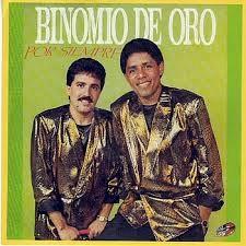 BINOMIO DE ORO Downlo79