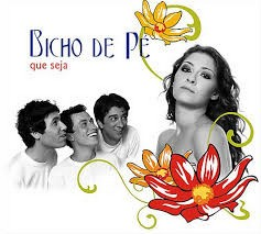 BICHO DE PE Downlo86