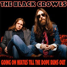 THE BLACK CROWER Downlo91