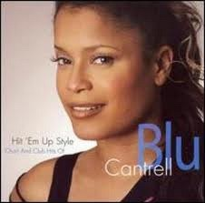 BLU CANTRELL Downlo98