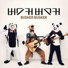 BUSKER Image120