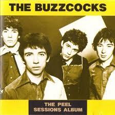 BUZZCOCKS Image121