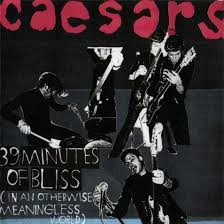 CAESARS Image126