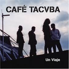 CAFE TACUBA Image127