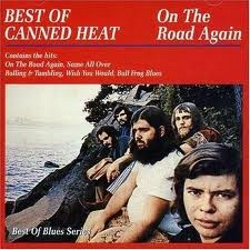 CANNED HEAT Image130