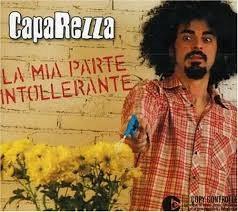 CAPAREZZA Image131