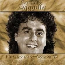 CARMELO ZAPPULLA Image139