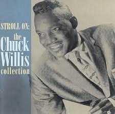 CHUCK WILLIS Image143