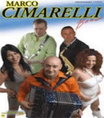 MARCO CIMARELLI Image147
