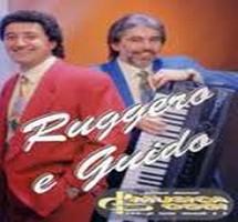RUGGERO & GUIDO Image149