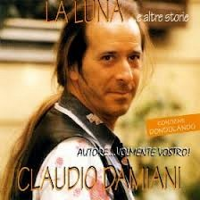 CLAUDIO DAMIANI Image154
