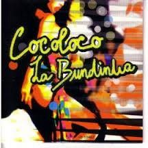 COCO LOCO Image162