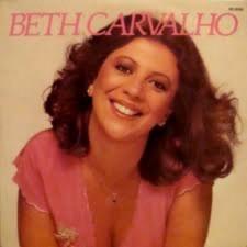 BETH CARVALHO Images29