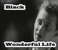 BLACK Images53