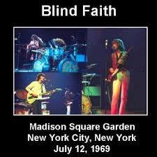 BLIND FAITH Images58