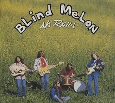 BLIND MELON Images59