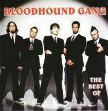 BLOODHOUND GANG Images61