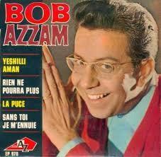 BOB AZZAM Images67