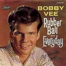 BOBBY VEE Images76