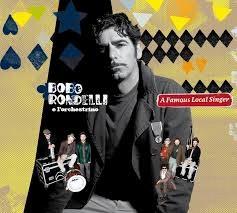 BOBO RONDELLI Images77
