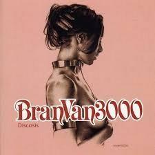 BRANVAN 3000 Images94