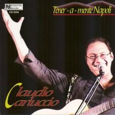 CLAUDIO CARLUCCIO Tener-10
