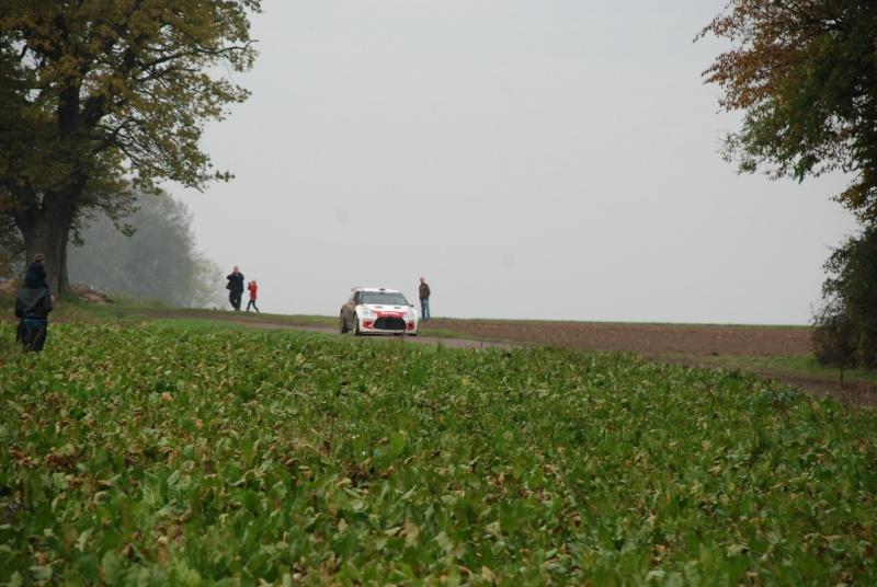 Rallye du Condroz 2014 01610