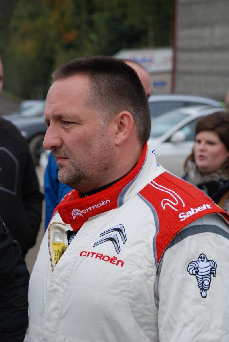 Rallye du Condroz 2014 04810