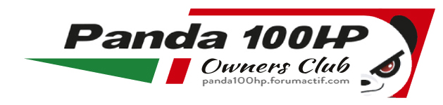 Logo / Sticker forum 100HP ! (liste p5) - Page 2 P110