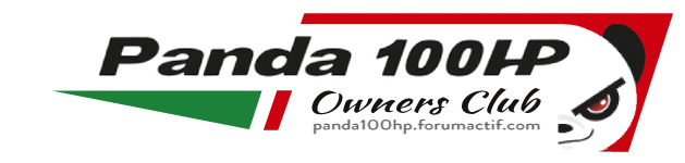 Logo / Sticker forum 100HP ! (liste p5) - Page 2 P210