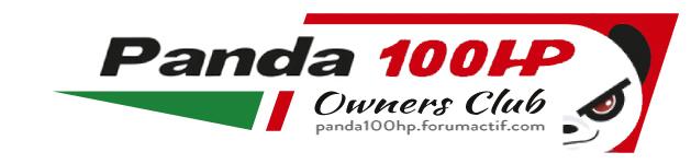 Logo / Sticker forum 100HP ! (liste p5) - Page 2 P310