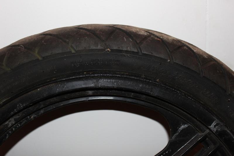 circonférence roue 750GPZ Img_3611
