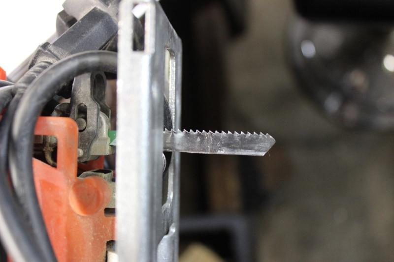 platines de frein - Platines de frein sur mesure Ph3_im11