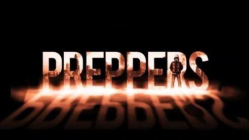 PREPPERS VALENCIA