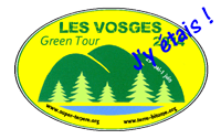 PHOTOS ET VIDEOS DU RASSO VOSGIEN 2014 - Page 2 Sans_t10