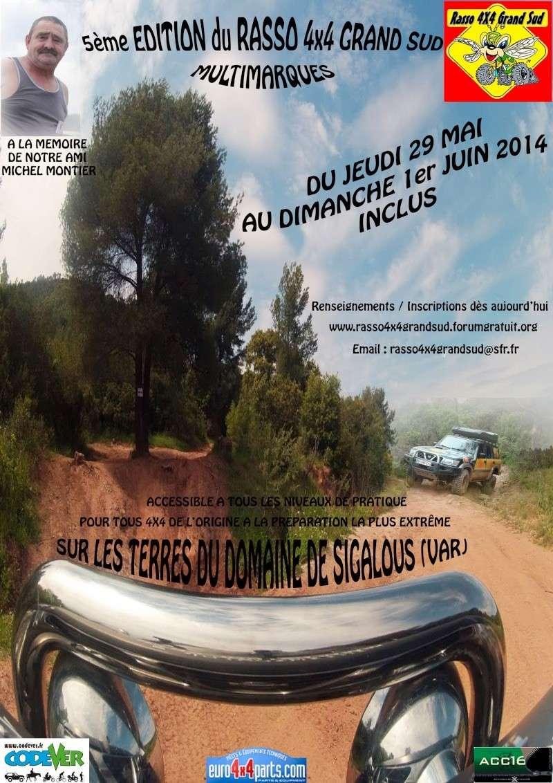 5ème Edition 2014 Rasso-10
