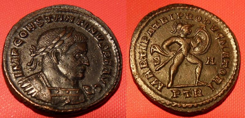 autres monnaies - Page 3 C1_00210