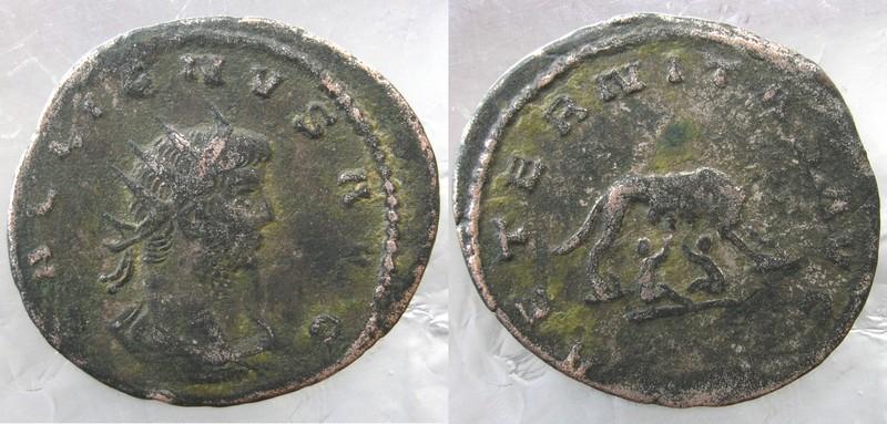 autres monnaies - Page 3 Gallie11