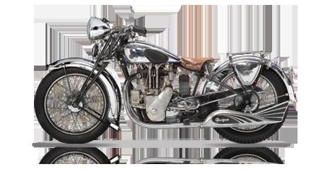 Identification moteur de moto Illus-10