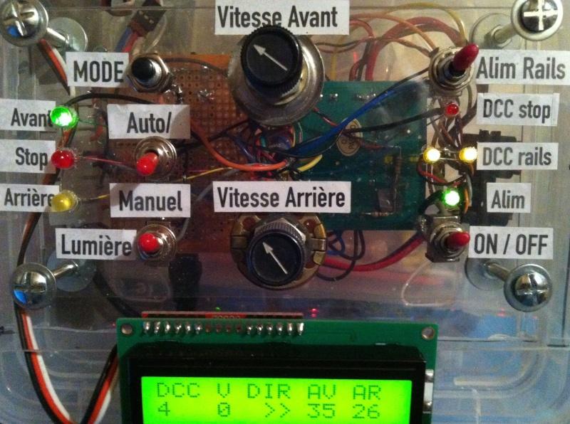 Animation d'un Va-et-Vient automatique (centrale DCC Arduino complète) Img_4010