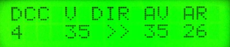 Animation d'un Va-et-Vient automatique (centrale DCC Arduino complète) Img_4011
