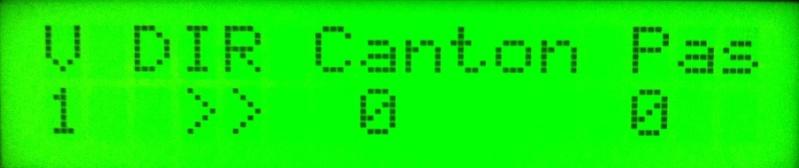 Animation d'un Va-et-Vient automatique (centrale DCC Arduino complète) Img_4013