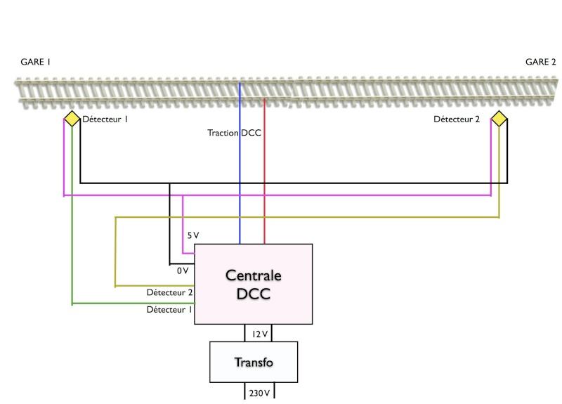 Animation d'un Va-et-Vient automatique (centrale DCC Arduino complète) Plan-i10