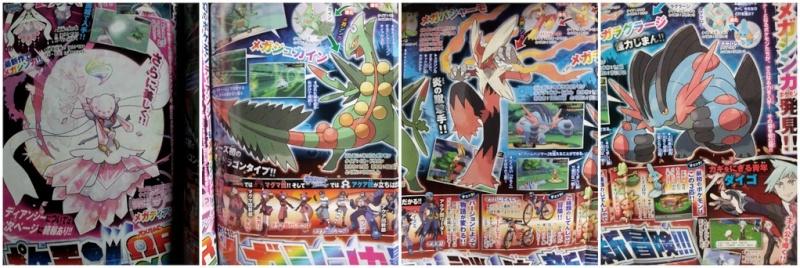 *SPOILER* Neues Mega-Pokémon enthüllt 6xs3bu10