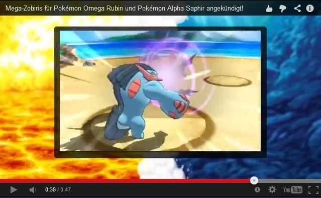 *SPOILER* Neues Mega-Pokémon enthüllt Megasu10