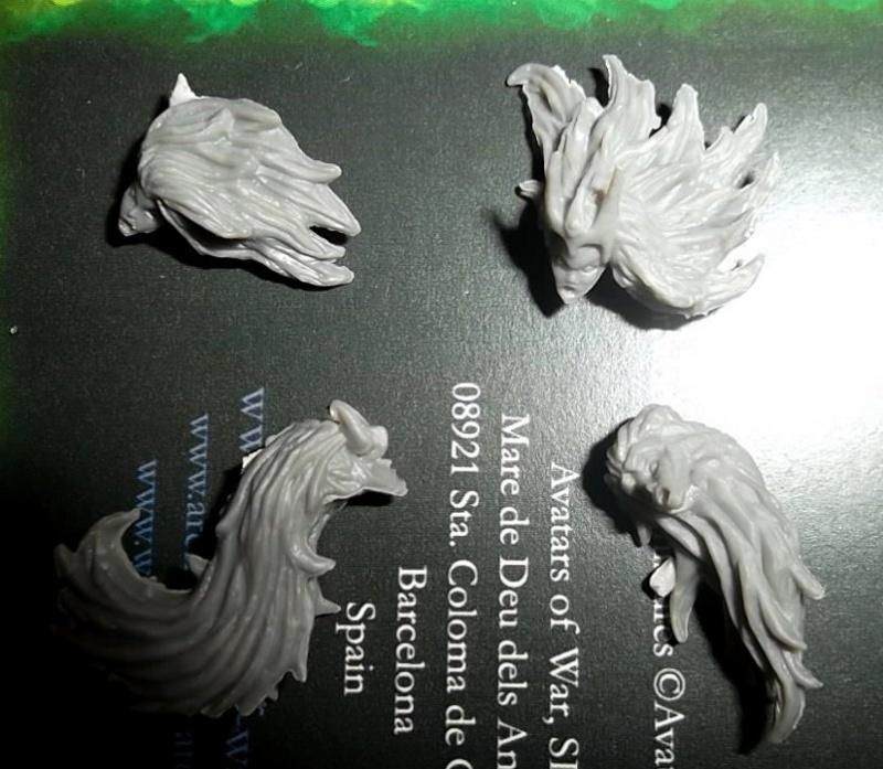 Le petit laboratoire de Haemacolyte - Page 7 Vestal13