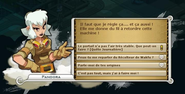 [Guide Des Quêtes journalières] : Srambad + Pandora  Captur12